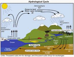 water cycle deposition water printable water cycle water define deposition water cycle define printable water cycle on water cycle deposition