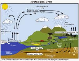water cycle essay png water saving essay water cycle deposition  water cycle deposition water printable water cycle water define deposition water cycle define printable water cycle
