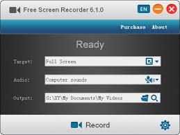 Record Desktop Windows 7 Free Screen Recorder Download