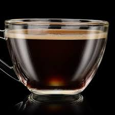 To us, the world of coffee is more complex than just a tasty caffeinated beverage to get you going. Scientists Say You Should Refrigerate Coffee For Maximum Flavor Myrecipes
