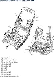 datsun 280z wiring diagram datsun discover your wiring diagram wiring harness 1977 nova