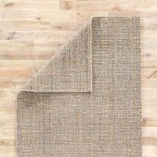 paloma rug warm sand naturals area rug crate and barrel paolo multi rug olli ella paloma