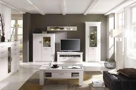 Wanddeko Wohnzimmer Modern Frisch Wohnzimmer Holz Modern
