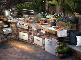 covered outdoor kitchens designs outdoor kitchens pictures outdoor kitchens outdoor kitchen design ideas covered outdoor kitchens