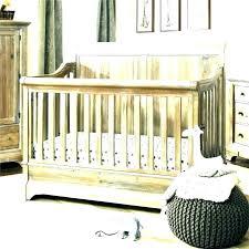 floor lamps for baby nursery lamp girl room bedroom light fixtures s image 0 baby nursery lamps