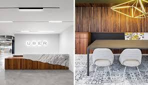 Studio oa designs Interior Design Uber Office Design Studio Oa With Inside Uber Office In San Francisco New York Design Agenda Uber Office Design Studio Oa With Over And Ab 7580