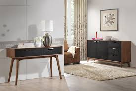 astonishing modern console tables with drawers for industrial table pottery barn craigslist attractive additional sofa reviews furniture toronto dining and