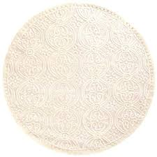 6 ft round rug foot round rug by rugs turquoise area rug round rug 6 feet 6 ft round rug