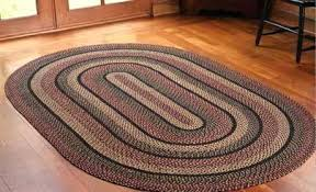 Gallery: Oval Area Rugs Clearance, - longfabu