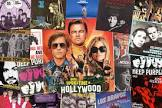 Stan Brakhage Song 26 Movie