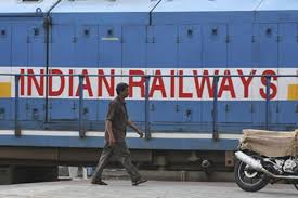 Indian Railway Reservation Chart Railways To Do Away With Reservation Charts On Trains From
