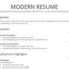 Ultimate Resumes Resume High School Resume Builder Ultimate Generator On With