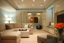 small media room ideas. Full Size Of Decoration Tv Room Decorating Ideas Media Rooms Within Small N