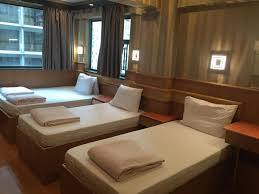 Hotel Classic Inn Best Price On Weeclassic Inn In Hong Kong Reviews
