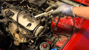 Have 92 honda civic 1 5L have to change waterpump any tips as well plete Timing Belt Water Pump Replacement Kit 90 97 Honda Accord additionally HONDA ACCORD TIMING BELT   WATER PUMP KIT   4 CYL  2 3L   eBay further Amazon    Timing Belt Kit Honda Accord EX 2 2L w  F22B1 VTEC likewise JDM 94 95 96 97 Honda Accord F22B None Vtec Engine Timing Belt besides Genuine Honda Acura Timing Belt Water Pump V6 Original Manufacture additionally  also VWVortex     Here's your 10 year ownership report  my 2001 Honda additionally TIMING MARKS ON A 96 HONDA ACCORD LX moreover Honda Accord Alternator Replacement Cost Estimate likewise I need a picture showing the timing marks on a 1992 honda Accord. on 1992 honda accord timing belt repment cost