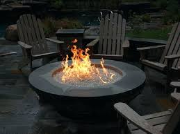 outside gas fireplaces gas fireplace logs at menards