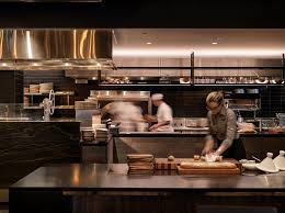 image restaurant kitchen lighting. Imgu0027altu0027 Image Restaurant Kitchen Lighting