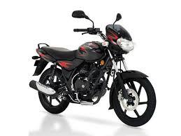 top 5 fuel efficient 125cc bikes in india in pictures zigwheels