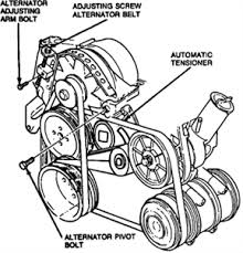 ford rocam engine diagram ford wiring diagrams