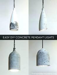 diy hanging lamp shade ideas pendant lights hanging lampshade ideas interior home decorations designs diy hanging lamp shade