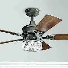 ceiling fan lamp shades ceiling fan lamp shades ceiling fan light shades fan light covers ceiling fan light shades chandelier ceiling fan light shades
