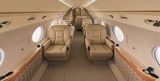 gulfstream aerospace product support apu services aircraft refurbishment