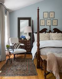 Interesting Traditional Bedroom Design Furniture Traditionalbedroom Bedroomfurniture Kate I Inside Creativity Ideas