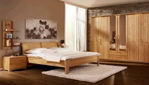 Loddenkemper Schlafzimmer Loddenkemper Cortina Plus Schlafzimmer