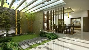 ambiance interior design. Ambiance Interior Design Home For Vivien Residence Cochin O