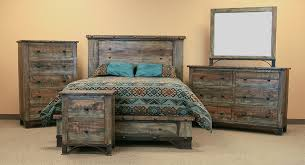 turquoise bedroom furniture. Rustic \u0026 Western Bedroom Sets Turquoise Bedroom Furniture