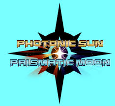 Ultra Sun / Ultra Moon] Pokémon Photonic Sun and Prismatic Moon - ROM - 3DS  ROM Hacks - Project Pokemon Forums