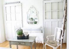 shabby chic home office. simple chic amazing shabby chic office decor  eclectic home with  overtones  for k