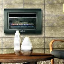 propane wall heater vented wall heaters vented wall gas heaters vented propane heaters free standing vented best vented propane vented wall heaters lp wall