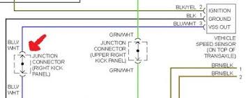 civic vss wiring diagram wiring diagrams 1998 honda civic speed sensor speedometer malfuntion 119000 96 civic vss wiring diagram civic vss wiring diagram