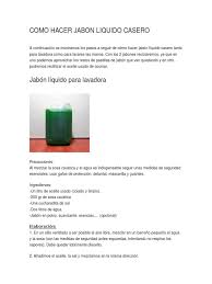 Colorante Liquido Casero L L Duilawyerlosangeles