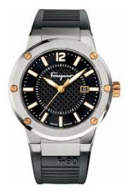 ferragamo watches watch brands ferragamo men s f 80