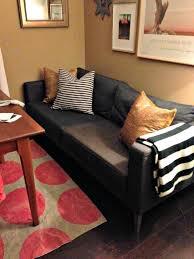 craigslist santa fe furniture by owner