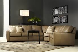 Living Room Furniture Made In The Usa Sectional Sofas Elegance And Style Tailored Just For Youand