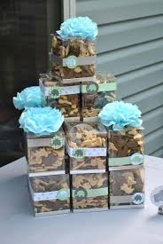 baby shower decor ideas woohome 15