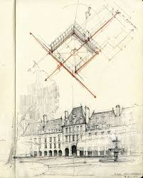 cool architecture drawing. Full Size Of Architecture:architecture Drawing Competition Design Architecture Architectural Kitche Cool