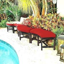 rooms to go patio furniture. Rooms To Go Patio Chairs Inspirational Stock Of Outdoor Furniture Elegant Best Lounge Images On Porch