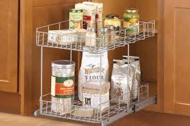Systèmes De Rangement Pour Cuisine Home Depot Canada