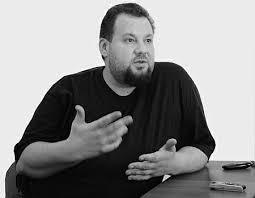 <b>Бобров</b>, Глеб Леонидович — Википедия