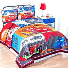 truck toddler bedding quilts fire truck quilt full image for fire engine toddler bedding truck quilt bed set vintage truck toddler bedding
