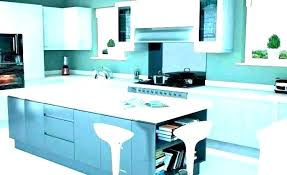 turquoise and gray kitchen rugs teal blue grey cabinet ideas walls with yellow ts red gre turquoise and gray kitchen rugs