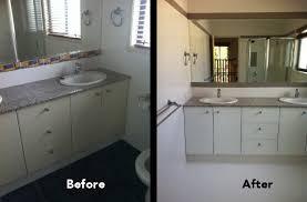 bathroom resurfacing. Bathrooms Gold Coast Bathroom Resurfacing N