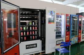 Vending Machine Enclosures Classy Vend Metal Stamping Vend Metal Stamping Suppliers And Manufacturers