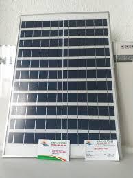 Đèn led năng lượng mặt trời JD 399 - Hitafi Solar Light - Cung cấp & phân  phối đèn năng lượng mặt trời