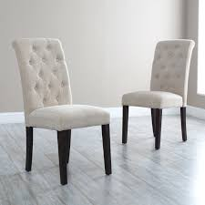 Articles With Cheap Fabric Dining Chairs Melbourne Tag Inspiring