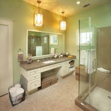 Best Ideas About Handicap Bathroom On Pinterest Ada Bathroom - Ada accessible bathroom